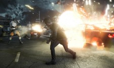 Quantum Break's TV Series Tie-In Won't Be Available On The Game Disc After All