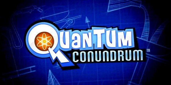 Quantum Conundrum Out Now For PC; PSN And XBLA To Join In July