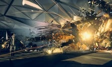 Xbox One Exclusive Quantum Break Launches On April 5th, 2016