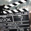 More Incredible Behind The Scenes Photos From Star Wars: The Force Awakens