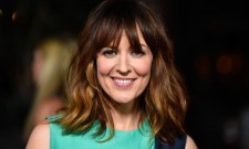 Exclusive Interview With Rosemarie DeWitt On Men, Women & Children