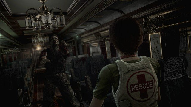 RE0_Review_0004