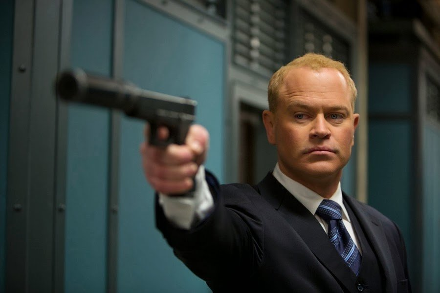 neal mcdonough arrowneal mcdonough tumblr, neal mcdonough net worth, neal mcdonough wiki, neal mcdonough interview, neal mcdonough filmleri, neal mcdonough eyes, neal mcdonough csi, neal mcdonough wife, neal mcdonough twitter, neal mcdonough pictures, neal mcdonough, neal mcdonough imdb, neal mcdonough harmonica, neal mcdonough arrow, neal mcdonough captain america, neal mcdonough height, neal mcdonough cadillac, neal mcdonough young, neal mcdonough suits, neal mcdonough family