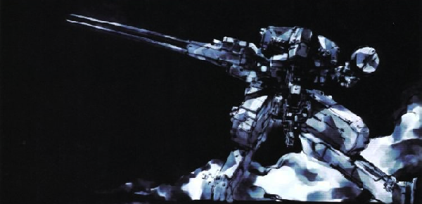 Five Jaegers That Would Make A Pacific Rim Sequel Worth Our Time