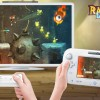 Rayman Legends Gets Dated & Releases Free Wii U App