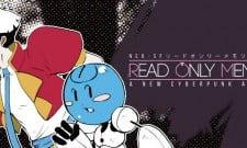 2064: Read Only Memories Release Date, Voice Cast Revealed
