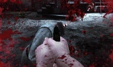 Rise Of The Triad Hands-On Preview [QuakeCon 2012]