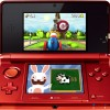 Rabbids Rumble Announced For 3DS
