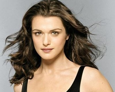 Rachel Weisz May Join The Bourne Legacy