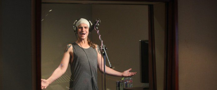 Jason Mewes Lends His Voice To Randal's Monday