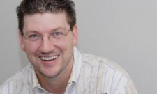 Randy Pitchford Says Developers Are Too Focused On Multiplayer