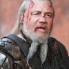 New Set Photos Of Ray Winstone As The Baddie in Aronofsky's Noah
