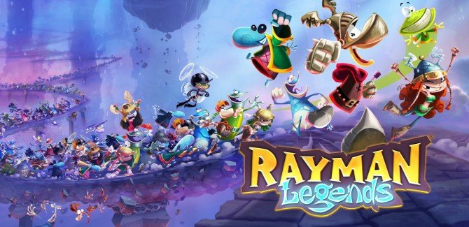Rayman Legends 670x325 5 Sequels Wed Love To See Happen On Next Gen Consoles