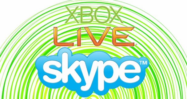 Xbox One Delivers Improved Voice Quality With Skype