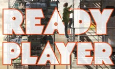 Ready Player One Levels Up With Film Marketing