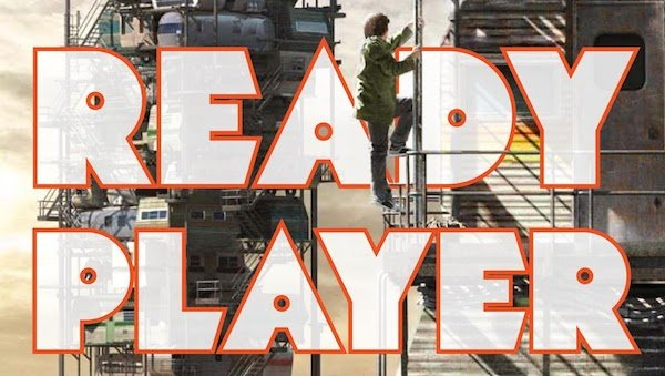 Ready_Player_One_68443