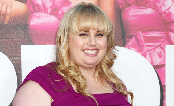 Rebel Wilson Will Headline A Remake Of Dirty Rotten Scoundrels