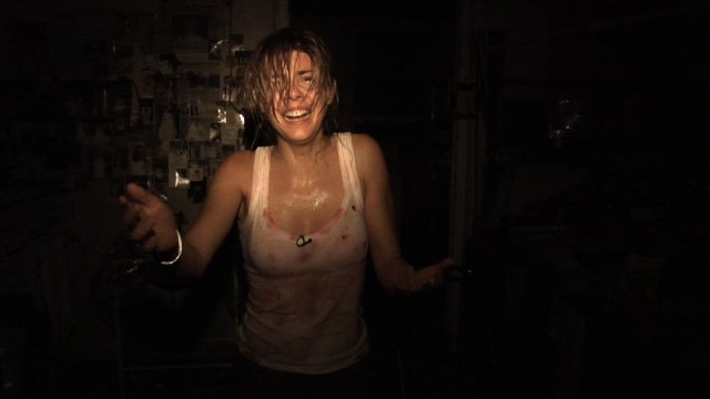 Rec 3 Film 640x360 We Got This Covereds Top 100 Horror Movies