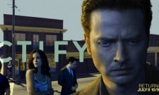Rectify Season 3 Review