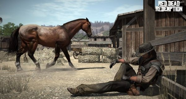 Red_Dead_Redemption_Horse