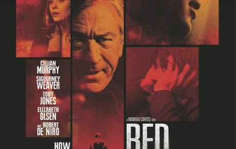 Red Lights Review