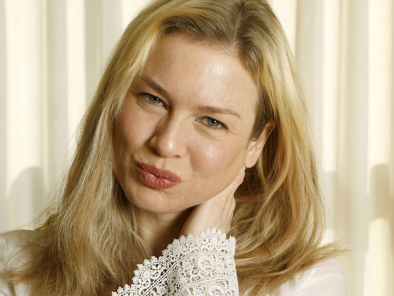 Young Renee Zellweger naked (76 photos), Pussy, Bikini, Selfie, braless 2018
