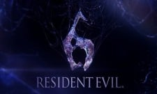 Resident Evil 6 Shipments Pass 4.5 Million Units Worldwide