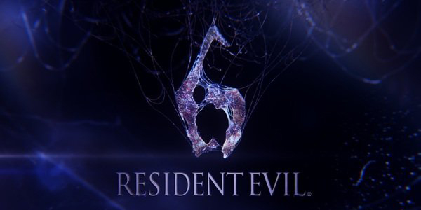 Capcom Blames Lower Than Expected Resident Evil 6 Sales On Marketing
