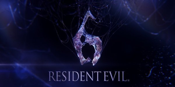 Resident Evil 6 head Capcom Blames Lower Than Expected Resident Evil 6 Sales On Marketing
