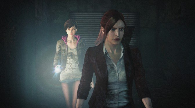 Resident-Evil-Revelations-2-feature-672x372