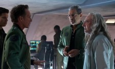 Independence Day: Resurgence Viral Clip Offers A History Lesson On The War Of 1996