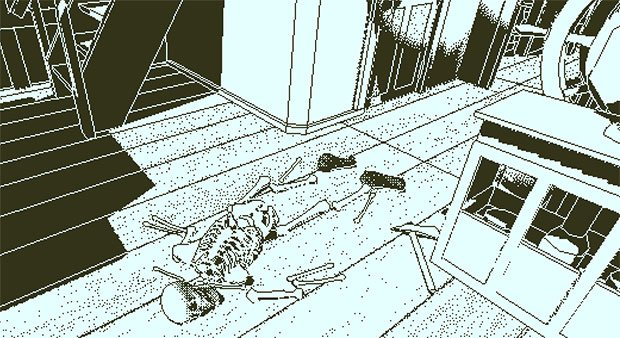 Papers, Please Dev Debuts Demo For Return Of The Obra Dinn