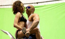 First Set Photos For Vin Diesel's xXx 3 Herald The Return Of Xander Cage