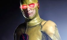 Tom Cavanagh Will Return To The Flash In Season 3 As A Series Regular