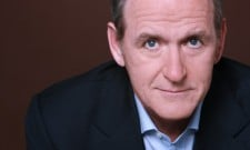 Richard Jenkins In Talks To Join Next Guillermo Del Toro Film