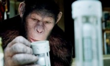 Rupert Wyatt Dishes On Rise Of The Planet Of The Apes Sequel