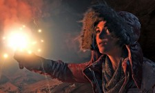 Baba Yaga: The Temple Of The Witch Will Bring The Supernatural To Rise Of The Tomb Raider