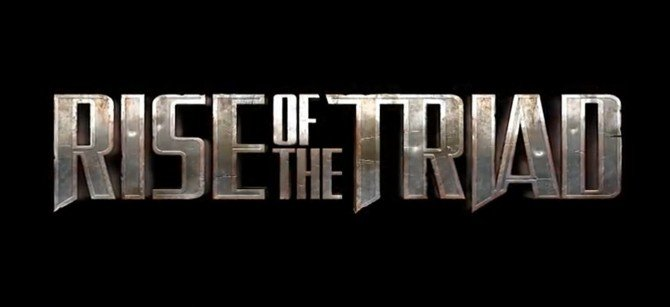 Rise of the Triad PC cover 670x307 Rise Of The Triad Hands On Preview [QuakeCon 2012]