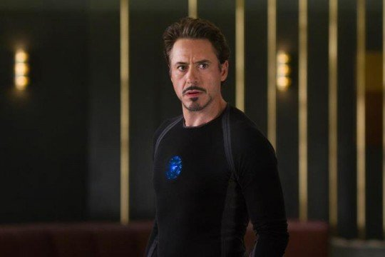 Robert-Downey-Jr.-as-Tony-StarkIron-Man