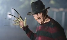 Script For A Nightmare On Elm Street Prequel Surfaces And It Contains A Big Twist