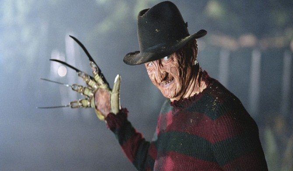 New Documentary FredHeads Will Spotlight Diehard Elm Street Fans