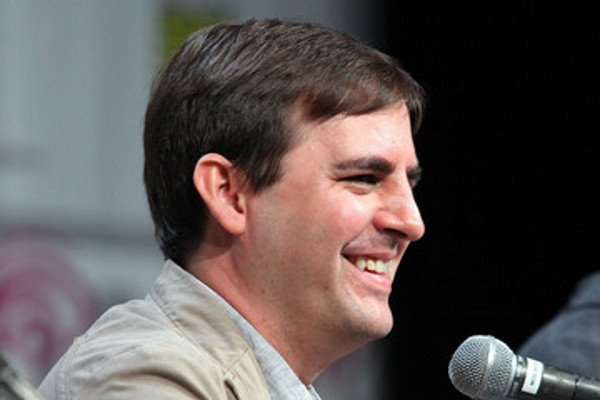 Roberto Orci Officially Signs On To Direct Star Trek 3