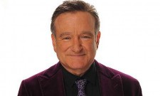 Robin Williams Will Be Memorialized In World Of Warcraft