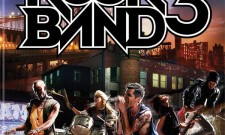 Rock Band 3 Review (A Second Opinion)