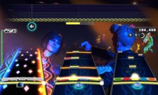 Start A Band And Rock The World When Rock Band 4 Launches In October