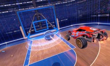 "Rocket League Developer ""Evaluating"" The Possibility Of A Nintendo Switch Release"