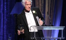 Roger Deakins Will Follow Up Skyfall With Prisoners