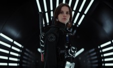 10 Ways That Rogue One Could Change Star Wars Forever