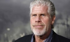 Fantastic Beasts And Where To Find Them Adds Hellboy Star Ron Perlman