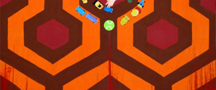 Room 237 Review